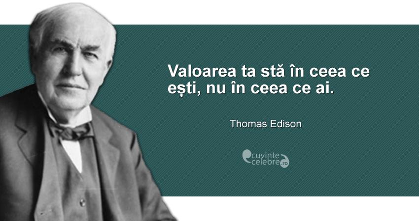 Care este valoarea unui om?