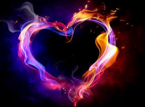 Inima spirituala