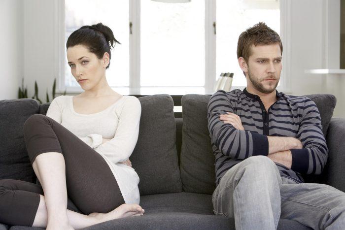 Stii cum actioneaza neiertarea? Ce se intampla cand iertam?